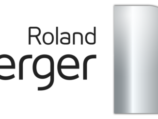 Consulting Intern Roland Berger Consulting Intern Roland Berger