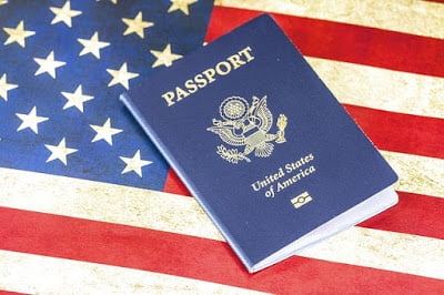 Complete guide to USA visa application 2021