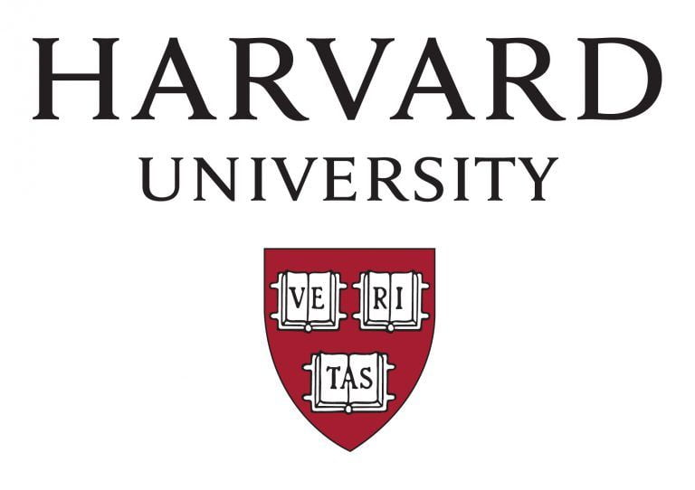 HAVARD UNIVERSITY ADMISSIONS AND APPLICATIONS