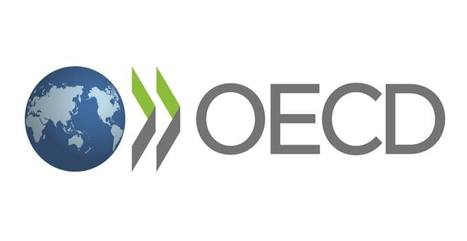 Become an OECD Intern
