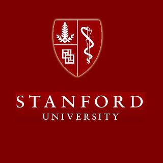 STANFORD UNIVERSITY ADMISSION FOR INTERNATIONAL APPLICANTS
