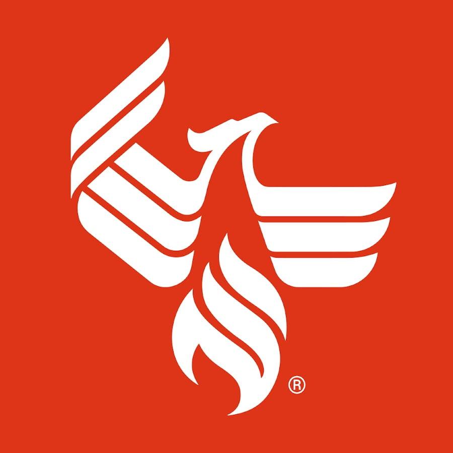 University of Phoenix Scholarships in 2021-2022