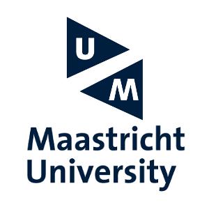 Maastricht University Holland Scholarships for International Students 2021