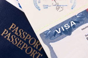 HOW TO APPLY FOR A BELARUS VISA