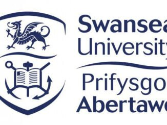 Fully Funded ERC MSc by Research Scholarship at Swansea University