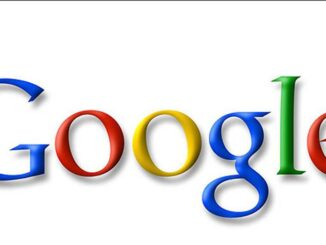 Generation Google Scholarship For Women In EMEA for Bachelor, Master