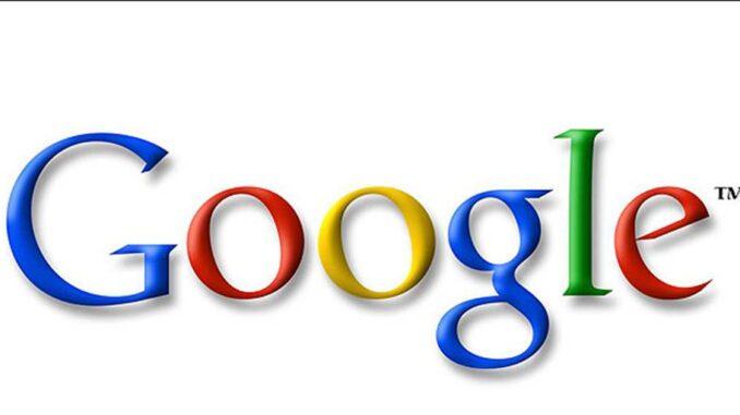 Generation Google Scholarship For Women In EMEA for Bachelor, Master