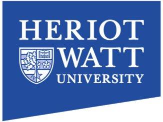 Heriot Watt University Scholarships for Chinese Students in UAE