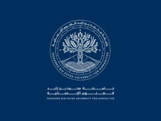 Mohamed Bin Zayed University international awards in AI